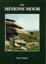 The Minions Moor